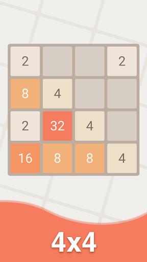 2048 Original 3.2 screenshots 16