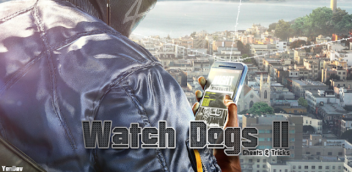 Watch Dogs Xbox One Hints And Tips