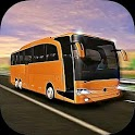 Indian Bus Simulator | Mods | Livery | Templates icon