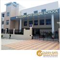 Golden Gate Global School App