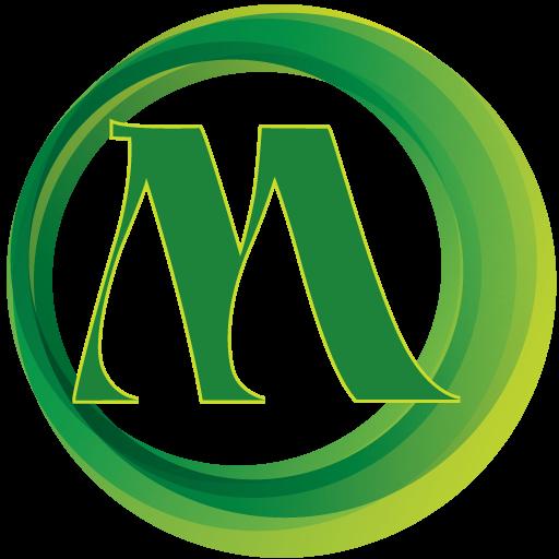 Meluha Technologies