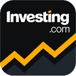 Investing.com: Stocks, Finance, Markets & News 5.5 b1184 (Unlocked)