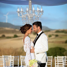 Wedding photographer Elli Philippou (PhotoLoungeCy). Photo of 24.05.2015