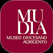 Mudia Operibus - Agrigento
