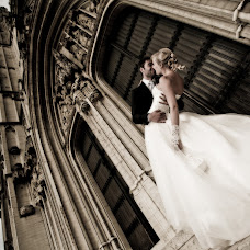 Wedding photographer Gianni Candido (giannicandido). Photo of 19.07.2014