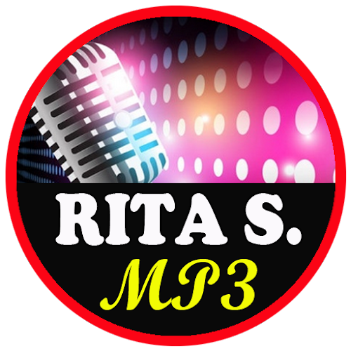 Download Gudang Lagu Dangdut Rita Sugiarto Apk Latest Version App By Karaoke Fresh For Android Devices
