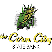 THE CORN CITY STATE BANK