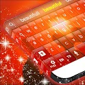 Amore Cuore Keyboard icon