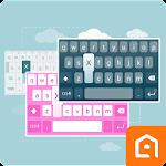 Laban Key - Simple Themes Icon