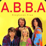 ABBA Ringtones Free