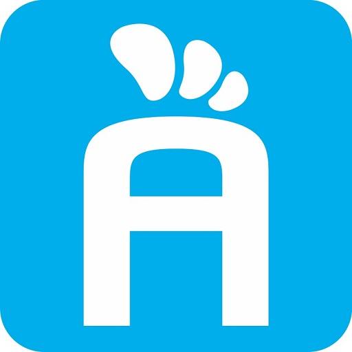 Amanotes JSC. avatar image