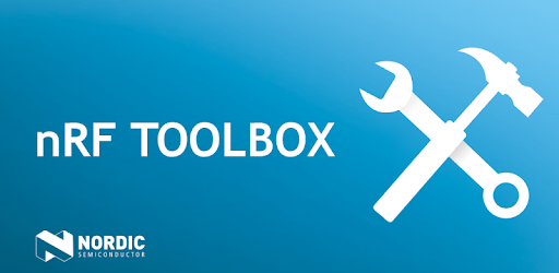 nRF Toolbox for BLE - Apps on Google Play