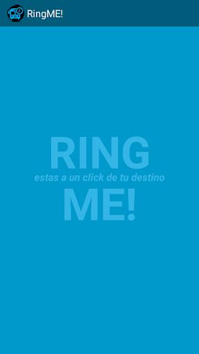 RingME