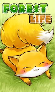 Forest Life v1.7.5