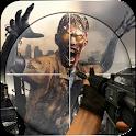 Zombie Drudge Sniper icon