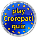 Crorepati Quiz Game icon