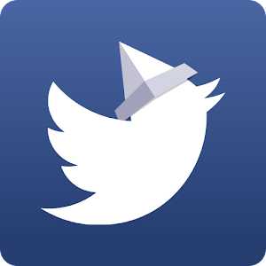 Tinfoil for Twitter for PC and MAC