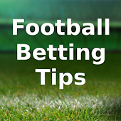 Winning1x2bettingtips