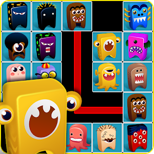 Onet Monster