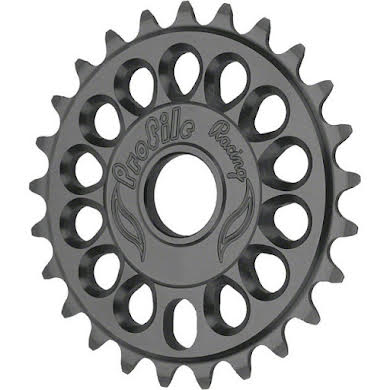 Profile Racing Imperial Sprocket: 23-28t