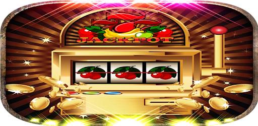Elite Mobile casino på nätet