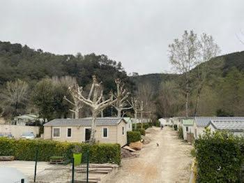 terrain à Le Rouret (06)