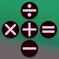 1C Calculator for Android Wear apk