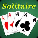 Solitaire Classic APK