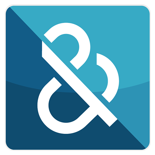 D&B Conference App 遊戲 App LOGO-硬是要APP