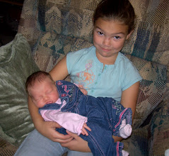 Photo: Caylee Gallimore ~nov 3, 2008- 2 weeks old,- http://CayleeGallimore.com