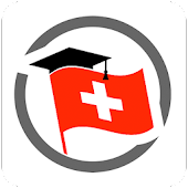 Learn Swiss-German