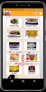 Download Mu Koyi Girki Mata Part 2 For PC Windows and Mac apk screenshot 2