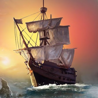 pirate battles corsairs bay apk