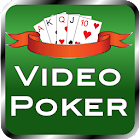 Video Poker icon