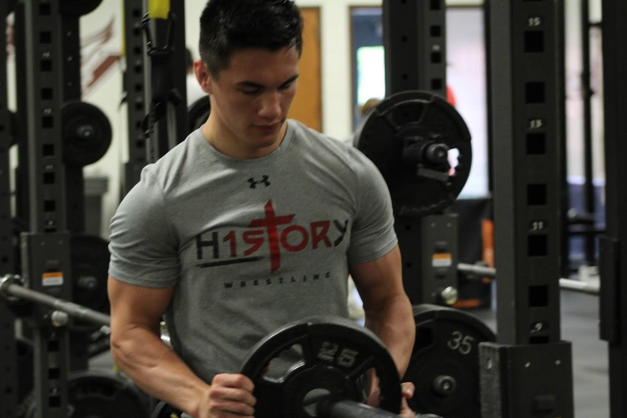 H1Story Wrestling Blog - H1Story