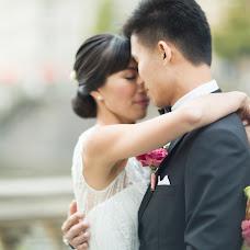 Wedding photographer Svetlana Gombac (svetlanagombats). Photo of 12.01.2018