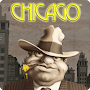 Chicago Slot Deluxe 2017 FREE APK icon