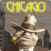 Chicago Slot Deluxe 2017 FREE