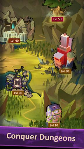 Guild Masters screenshots 6