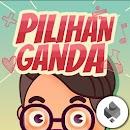 Pilihan Ganda file APK Free for PC, smart TV Download