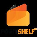 Pointshelf - Payment & Rewards