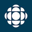 Radio-Canada Sports icon