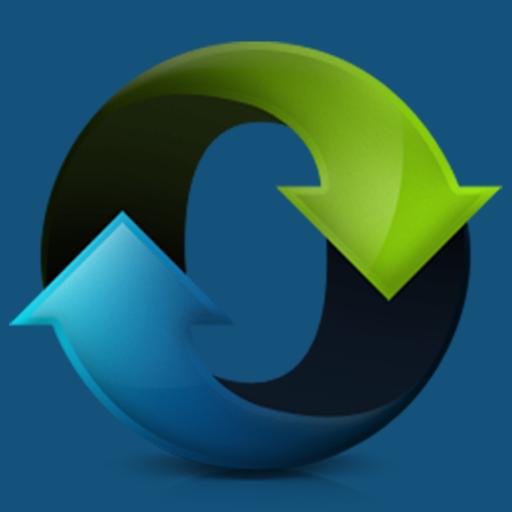 Team Calendar Sync Android APK Download Free By Sean McKeon