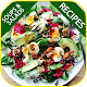 Download Soups & Salads Recipes For PC Windows and Mac