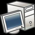 lBochs PC Emulator icon