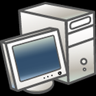 lBochs PC Emulator icon