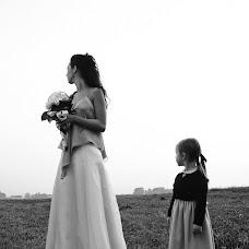 Wedding photographer Paola Morini (morini). Photo of 02.04.2016