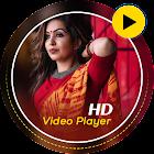 HD Video Player - Full HD Video Player 2021