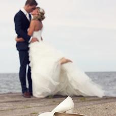 Wedding photographer Joke van Veen (van_veen). Photo of 11.02.2014