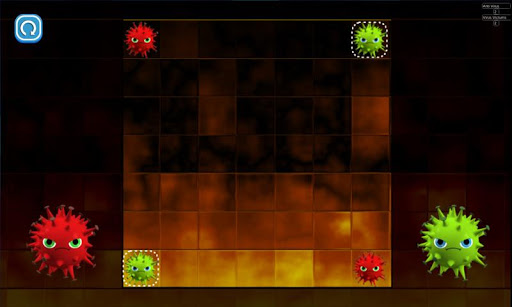 Crawfish Boil_蘋果Crawfish BoiliPhone版/iPad版免費下載-PP助手-25PP.COM